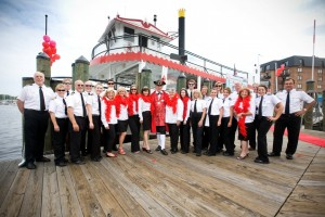 Annapolis Tours Recognized By MD Tourism Council