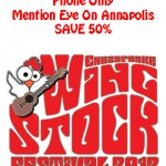 WingstockSale