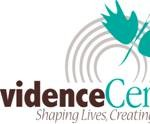 Providence Center Announces $50,000 Grant