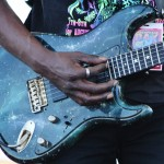 2012 Chesapeake Bay Blues Fest In Photos