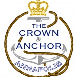 Newly Opened Crown & Anchor Closes Doors
