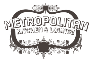 CBS names Metropolitan Kitchen & Lounge a 'Must See'