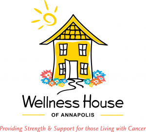 Celebrity chef Carla Hall coming to Wellness House