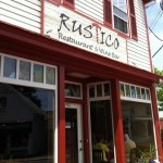 Rustico Restaurant &#038; Wine Bar:  Southern Italy On The Eastern Shore