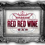 Red Red Wine Bar Imports Guitarist From Brooklyn