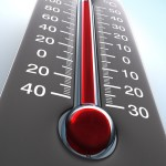 Cooling Centers & Pet Information For Coping With Heat