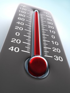 Annapolis Cooling Centers To Open Tomorrow
