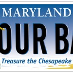 North Sails Donates To Help The Chesapeake Bay