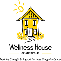 Wellness House to host 2nd annual Anchors Away! Benefit on the Bay