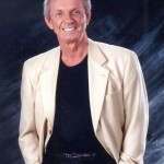 Mel Tillis At Rams Head OnStage–An Interview