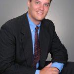Mike Savani Voted Best Mortgage Broker