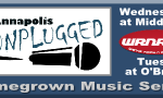 unplugged_banner_2