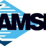 AMSEC_Blue_JPG
