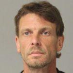 Serial Burglar Arrested In Anne Arundel County