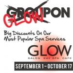 GlowSalonDaySpa