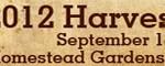 Harvest468x60