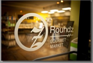 Roundz Events For February