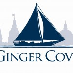 Ginger Cove Teams Up With Weitzman Agency