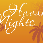 Maryland CASA To Hold Havana Nights Fundraiser, Sept. 15