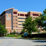 Frank family donates $3M to Anne Arundel Medical Center