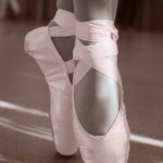 Today Is Ballet Theatre Of Maryland Day