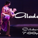 Ballet Theatre Of Maryland Brings <em>Aladdin</em> To Bowie