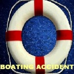 Man Missing After Boating Accident Near Pasadena