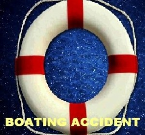Delegate Dwyer Charged In Boating Accident