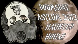 Doomsday Asylym