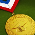 Three Key School Students Named Semifinalists  In 2013 National Merit Scholarship Program