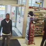 03827 robbery suspect pic 1 09-29-2012