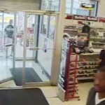 03827 robbery suspect pic 5 09-29-2012