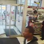 03827 robbery suspect pic 6 09-29-2012