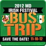 2012_BUSTRIP-badge(1)