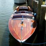 Concours-d-EleganceStMichaels2012-5905