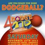 Registration Open For Inaugural Dodge 4 T1D