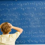 Overcome Your Math Anxiety