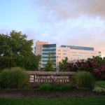 BWMC Offers Low Cost Lung Cancer Screenings