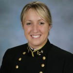 Katelyn Davidson