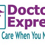Food Link &#038; Doctors Express Team Up For Food Drive