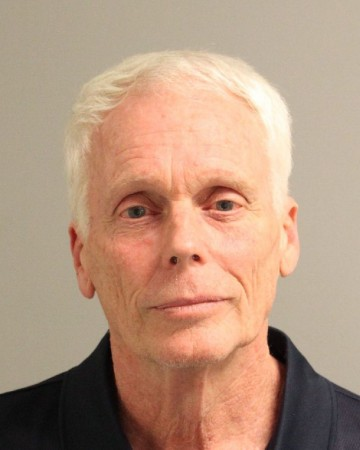Mia Farrow's Brother Sentenced To Ten Years For Child Sex Abuse