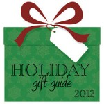 Volunteer Center Holiday Gift Guide Available