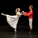 Nutcracker Coming To Zachary&#8217;s Sunday