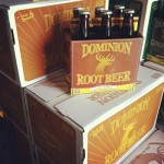 Dominion Root Beer Featured in People Magazine