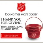Annapolis Rotary seeks help with bell ringing