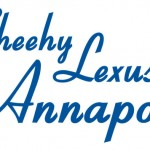 Sheehy To Be Sponsor Of ABA Holiday Events In Annapolis