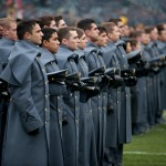 ArmyNavy@LFF2012-133-10