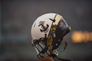 Live Blog: Navy Football–USNA Vs University Of Delaware