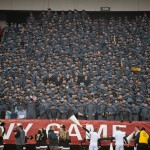 ArmyNavy@LFF2012-133-22