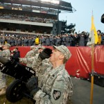 ArmyNavy@LFF2012-133-28